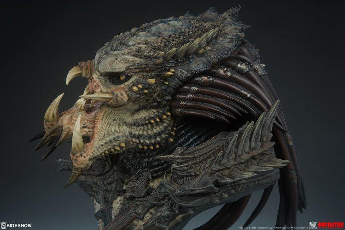 predator-barbarian-mythos_predator_gallery_5f04bd3e06481