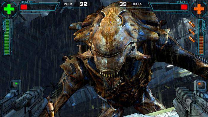 aliensarmageddon02