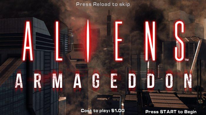aliensarmageddon09