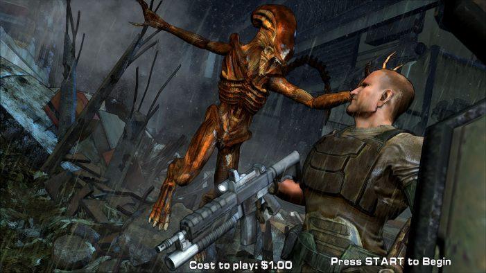 aliensarmageddon12