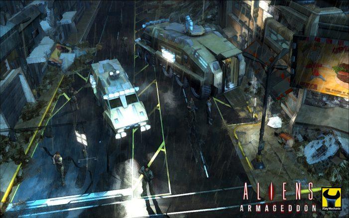aliensarmageddon21