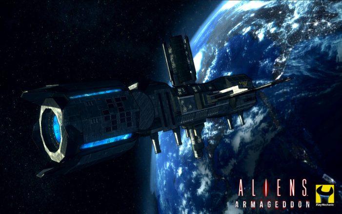 aliensarmageddon22