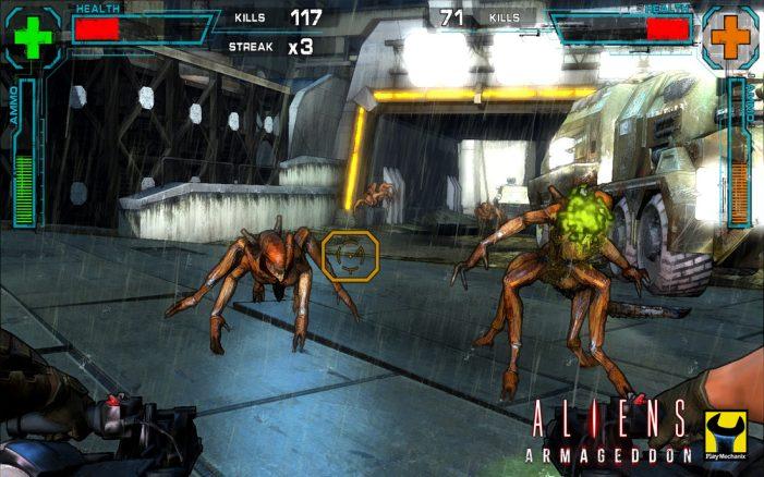 aliensarmageddon25