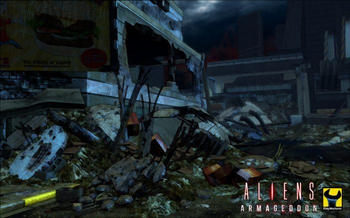 aliensarmageddon26