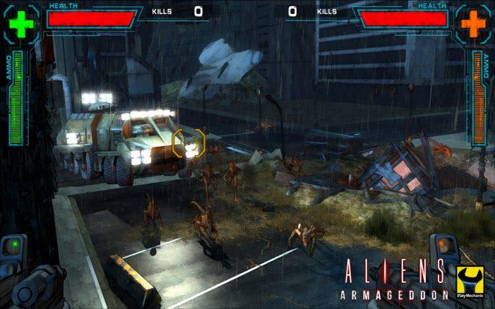 aliensarmageddon27