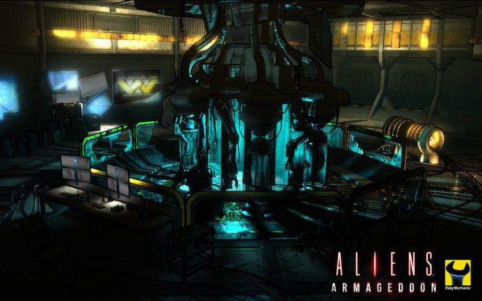 aliensarmageddon28