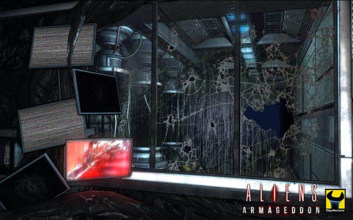 aliensarmageddon29