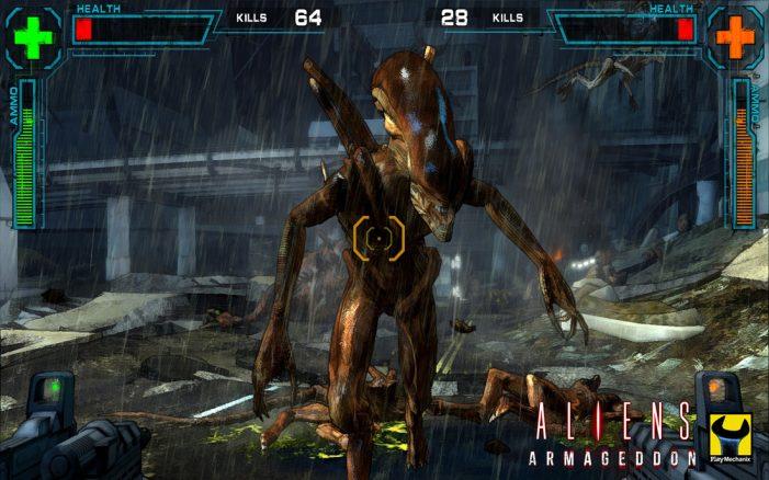 aliensarmageddon30