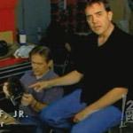 Alec Gillis & Tom Woodruff Interview