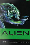 Alien Legacy Review