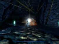 AvP2 Alien Walkthrough