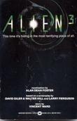 Aliens Novels