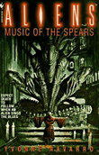 Aliens Music of the Spears Review