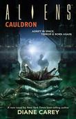 Aliens Cauldron Review