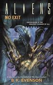 Aliens No Exit Review