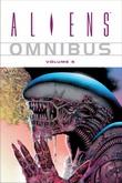 Aliens Omnibus Volume 5 Review