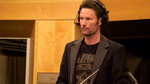 Brian Tyler Interview