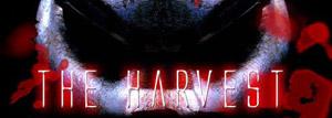 Predator: The Harvest