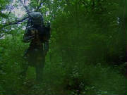 Predator Hunters Match