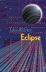John Shirley Interview