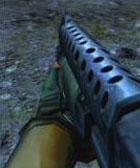 AvP2 Marine Weapons