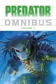 Predator Omnibus Volume 1 Review