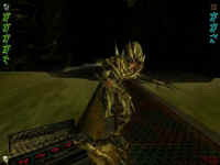 AvP2 Predator Walkthrough