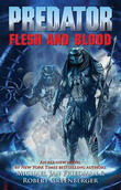 Predator Flesh and Blood Review