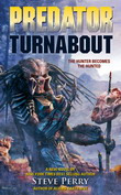 Predator Turnabout Review
