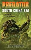 Predator South China Sea Review