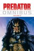 Predator Omnibus Volume 2 Review