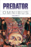 Predator Omnibus Volume 3 Review