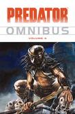 Predator Omnibus Volume 4 Review