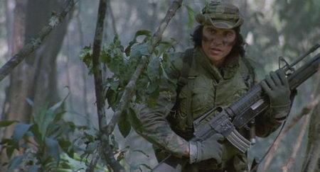 Predator The Collector's DVD Box Set Review