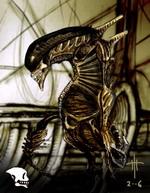 Alien Planet Review
