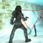 Predator Weapons & Equipment