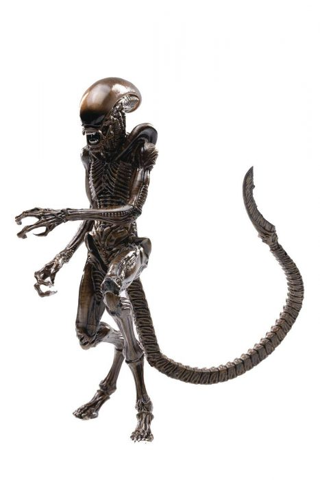 Hiya-Alien-3-Dog-Alien-Figure-001