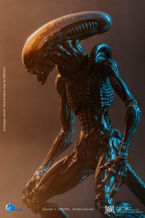 Hiya-Alien-3-Dog-Alien-Figure-002