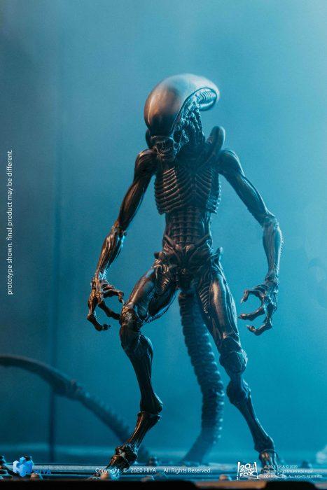Hiya-Alien-3-Dog-Alien-Figure-003