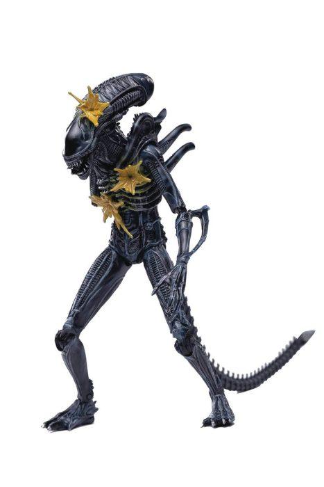 Hiya-Aliens-Damaged-Alien-Warrior-001