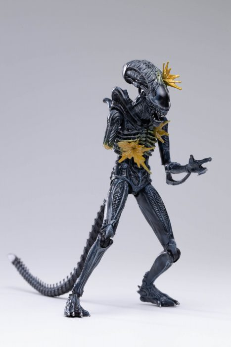 Hiya-Aliens-Damaged-Alien-Warrior-002