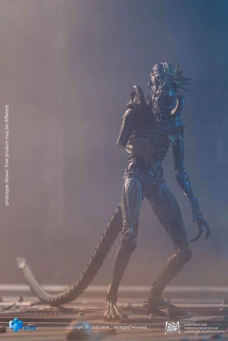 Hiya-Aliens-Damaged-Alien-Warrior-004