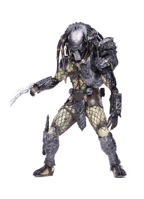 Hiya-AvP-Warrior-Predator-001