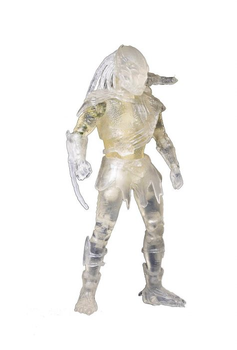 Hiya-Predators-Invisible-Berserker-Predator-001