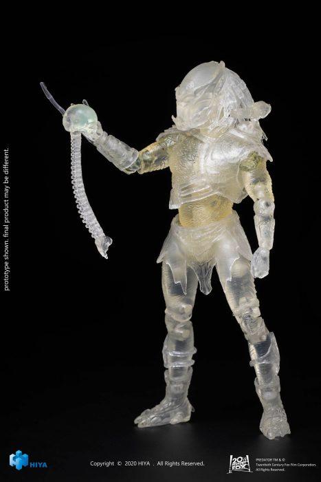 Hiya-Predators-Invisible-Berserker-Predator-002