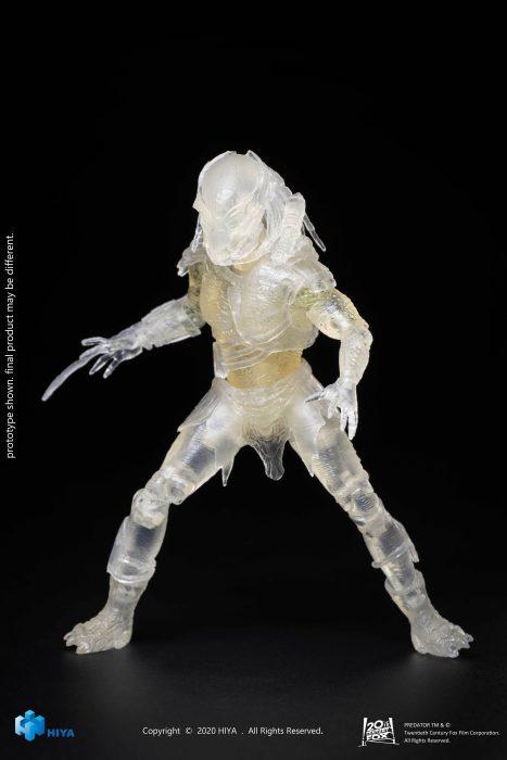 Hiya-Predators-Invisible-Berserker-Predator-003