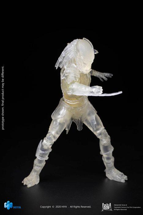 Hiya-Predators-Invisible-Berserker-Predator-004