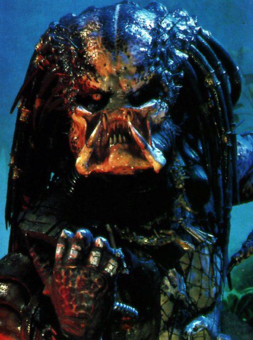 Predator 5 Is Coming! Directed By 10 Cloverfield Lane's Dan Trachtenberg!