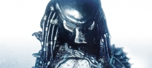 Dan Trachtenberg's Talks Predator 5 Development & Announcement Disappointment