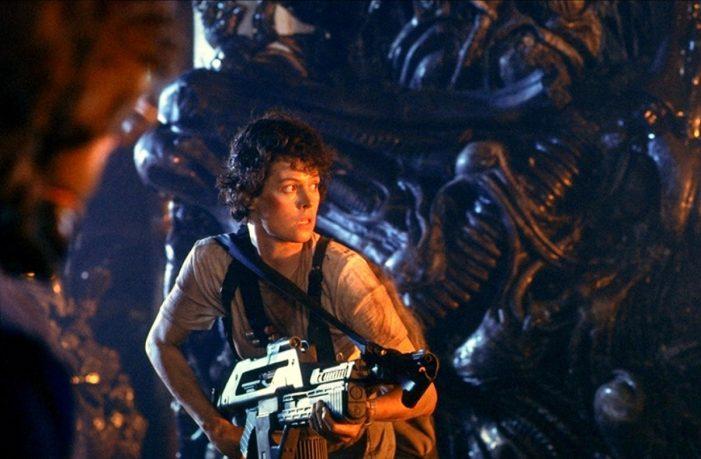 Aliens, Alien 3, Alien Resurrection Rumoured to Come to 4K Blu-Ray